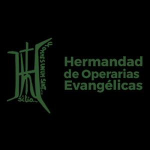 hermandad_oe