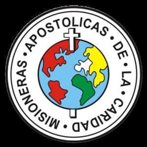 misionerapostolicasdelacaridad