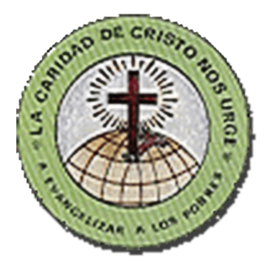 misionerasecularesdejesus