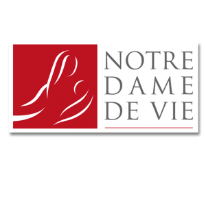 notredamedevie