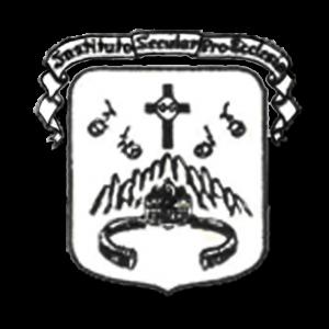proecclesia