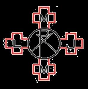 cruzadaevangelica