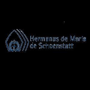 schoentatt_hermanasMaria